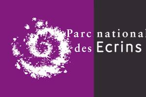recrutement parc national des écrins