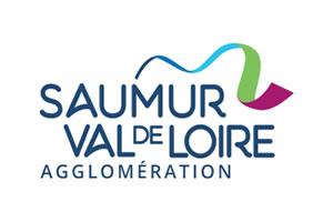 recrutements SAumur Val de Loire