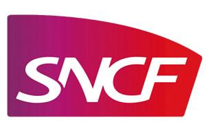 emploi stages à la SCNF
