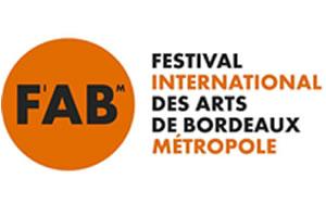 éco-responsabilité FAB Bordeaux