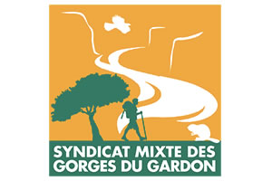 life biodiversité Syndicat Gorges gardon