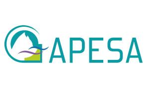 ACV Apesa