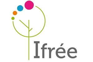 recrutement éducation environnement Ifrée