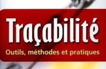 métier de la traçabilité