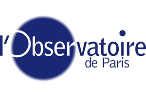 recrutement observatoire de paris