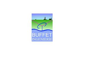 emploi assainissement Buffet ingénierie