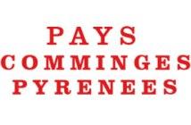 emploi Pays Comminges Pyrénées