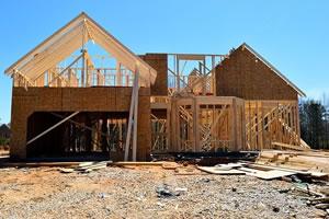 Licence Pro Bois constructions