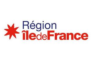recrutements région Ile-de-France