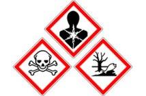 formation toxicologie écotoxicologie