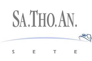Sathoan, pêche durable Sète