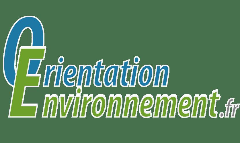 éditeur de site environnement