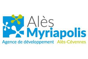 recrutement Alès Myriapolis