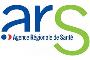 recrutements Agence régionale de Santé ARS