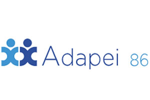 recrutements ADAPEI 86 Vienne