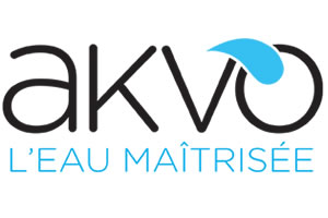 recrutements eau bureau d'études AKVO