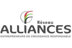 recrutement RSE réseau Alliances