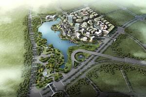 Master Droit de l'environnement et de l'urbanisme 0