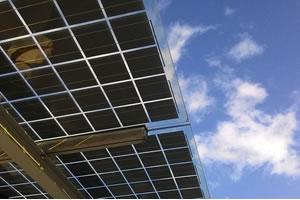 licence por maintenance énergies renouvelables