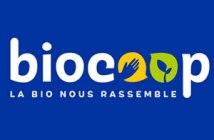 recrutement Biocoop