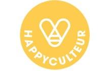 école happyculteur