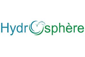 hydrosphére bureau d'études milieux aquatiques