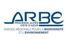 ARBE biodiversité environnement PACA