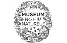 recrutements mnhn museum histoire naturelle