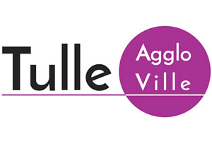 recrutements Tulle agglo