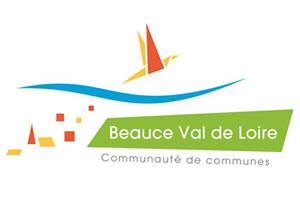 Communauté de Communes de Beauce Val de Loire