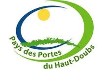 recrutement pays portes Haut-Doubs