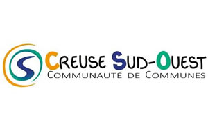 recrutements Creuse Sud-Ouest