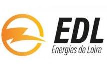 EDL énergies de Loire photovoltaïque