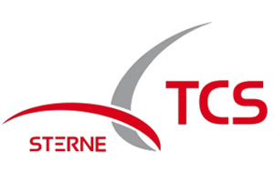 recrutements Sterne tcs transport