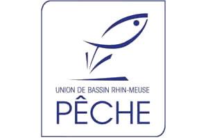 UBMR pêche Rhin-Meuse