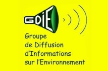 animation nature association GDIE