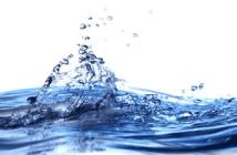 bts métiers de l'eau
