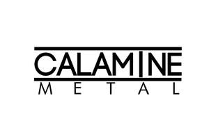 recrutement calamine métal