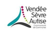 Communauté de Communes Vendée Sèvre Autise