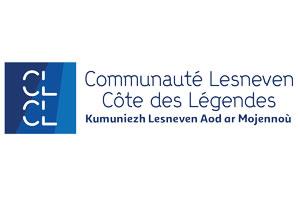 Communauté de Lesneven Côte des Légendes
