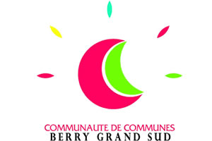 CdC Berry Grand Sud