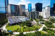 formation politiques publiques environnement
