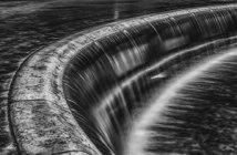 formation ingenieur technologies de l'eau