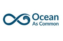 association ocean as common