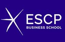 ESCP Business School - stage rse