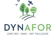UMR Dynafor Toulouse