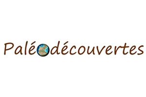 médiation musee paléodecouvertes Ardèche
