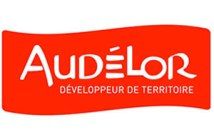 Audélor recrute