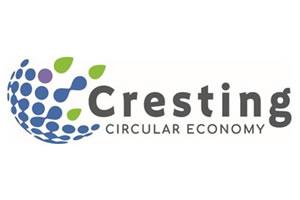 cresting circular economy