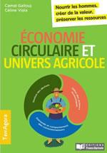économie circulaire agricole